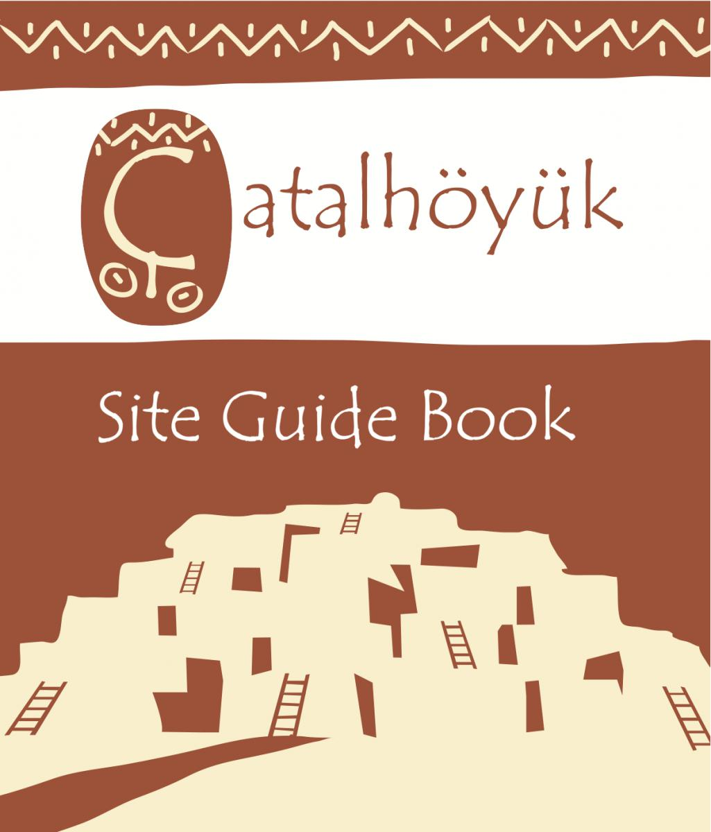 Site Guidebook